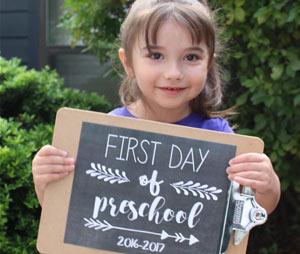 1st-Day-Gabriella
