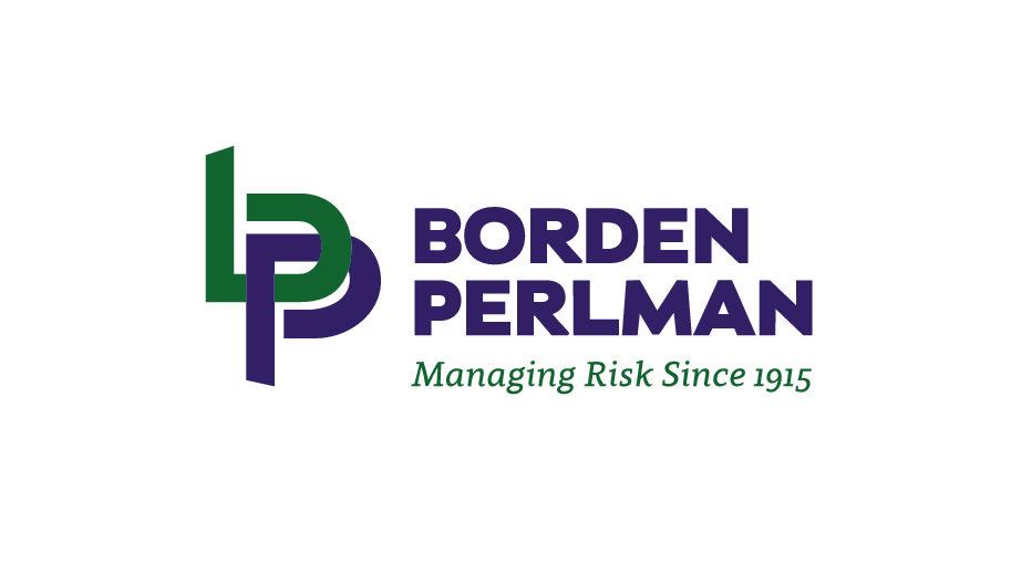 Borden Perlman