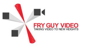 Fry Guy Video