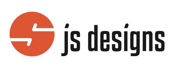 JS Designs